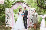 Агентство Mb Wedding, фото №6