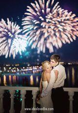 Агентство Идеальная Свадьба, фото №2