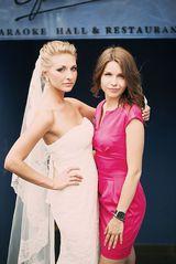 Агентство Идеальная Свадьба, фото №5