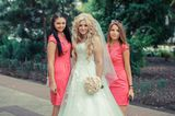 Агентство Идеальная Свадьба, фото №4