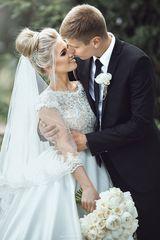 Агентство Идеальная Свадьба, фото №1