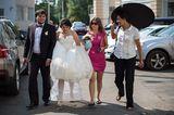 Агентство Идеальная Свадьба, фото №3