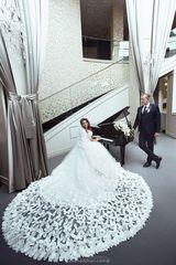 Агентство Идеальная Свадьба, фото №7