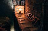 Агентство Time Loft, фото №2